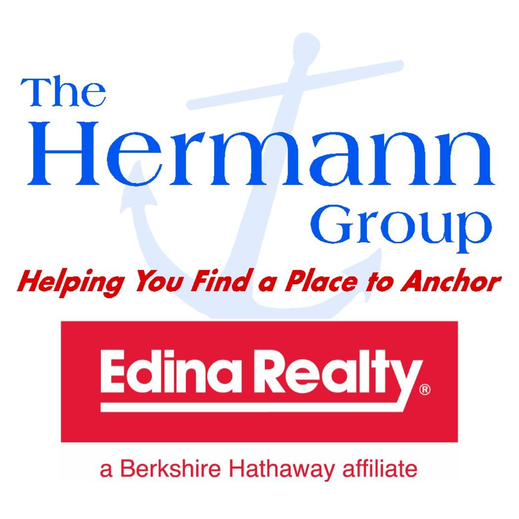 赫曼集团标志